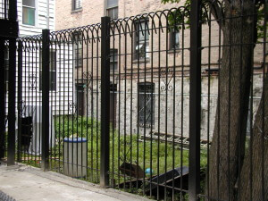 7 foot defender fence scrollhearts