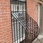 Brooklyn Metal Fabrication