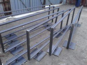 Metal Fabrication Brooklyn NY